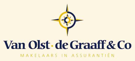 Van Olst . de Graaff & Co